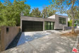 Photo of 16432 Akron Street, Pacific Palisades, CA 90272 (MLS # 18343160)