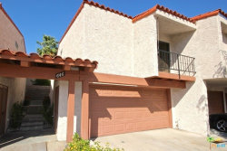 Photo of 646 S Calle Petunia, Palm Springs, CA 92262 (MLS # 18343570PS)