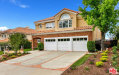 Photo of 3722 Camino Codorniz, Calabasas, CA 91302 (MLS # 18343638)