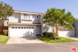Photo of 12244 Clover Road, Pacoima, CA 91331 (MLS # 18344338)