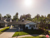 Photo of 4907 Bluebell Avenue, Valley Village, CA 91607 (MLS # 18345030)