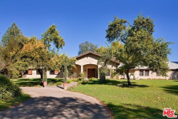Photo of 959 E Hwy 246, Solvang, CA 93463 (MLS # 18345838)