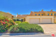 Photo of 13408 The Square Square, Poway, CA 92064 (MLS # 18346082)