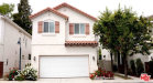 Photo of 31409 Arena Drive, Castaic, CA 91384 (MLS # 18349296)