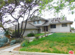 Photo of 4759 Round Top Drive, Los Angeles, CA 90065 (MLS # 18350458)