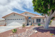 Photo of 68320 Estio Road, Cathedral City, CA 92234 (MLS # 18351340PS)
