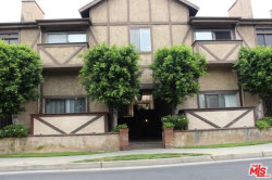 Photo of 5500 Lindley Avenue, Unit 212, Encino, CA 91316 (MLS # 18352018)