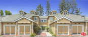 Photo of 6624 Clybourn Avenue, Unit 159, North Hollywood, CA 91606 (MLS # 18352762)