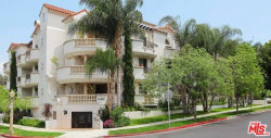 Photo of 12067 Guerin Street, Unit 202, Studio City, CA 91604 (MLS # 18353172)