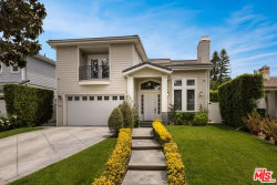 Photo of 4108 Rhodes Avenue, Studio City, CA 91604 (MLS # 18353952)