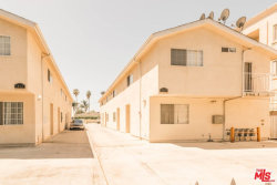 Photo of 1640 W 227th Street, Unit 2, Torrance, CA 90501 (MLS # 18354326)