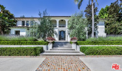 Photo of 801 N Foothill Road, Beverly Hills, CA 90210 (MLS # 18354836)