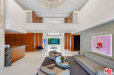 Photo of 838 N Doheny Drive, Unit 405, West Hollywood, CA 90069 (MLS # 18355044)