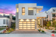 Photo of 7735 82nd Street, Playa del Rey, CA 90293 (MLS # 18355284)