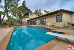 Photo of 4138 Regal Oak Drive, Encino, CA 91436 (MLS # 18355888)