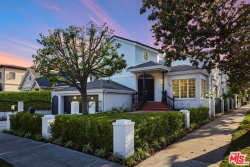 Photo of 219 N Oakhurst Drive, Beverly Hills, CA 90210 (MLS # 18355910)