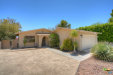 Photo of 66077 Avenida Ladera, Desert Hot Springs, CA 92240 (MLS # 18356486PS)