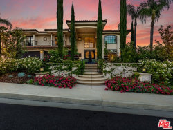 Photo of 24915 Palmilla Drive, Calabasas, CA 91302 (MLS # 18356692)