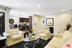 Photo of 12629 Caswell Avenue, Unit 6, Los Angeles, CA 90066 (MLS # 18357060)