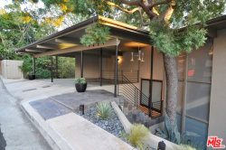 Photo of 3621 Buena Park Drive, Studio City, CA 91604 (MLS # 18357668)