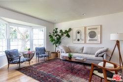 Photo of 6940 W 84th Place, Los Angeles, CA 90045 (MLS # 18357718)