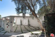 Photo of 9936 Beverly Grove Drive, Beverly Hills, CA 90210 (MLS # 18358522)