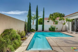 Photo of 36290 Paseo Del Sol, Cathedral City, CA 92234 (MLS # 18359014PS)