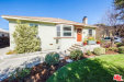Photo of 6727 W 88th Street, Westchester, CA 90045 (MLS # 18359390)