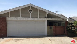 Photo of 1556 238th Street, Harbor City, CA 90710 (MLS # 18360154)