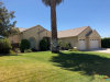 Photo of 27870 Tangelo Street, Cathedral City, CA 92234 (MLS # 18361350PS)