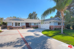Photo of 23510 Cherry Street, Newhall, CA 91321 (MLS # 18362064)
