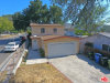 Photo of 7802 Apperson Street, Sunland, CA 91040 (MLS # 18362338)