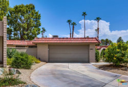 Photo of 68370 Calle Barcelona, Cathedral City, CA 92234 (MLS # 18363598PS)