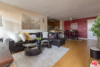 Photo of 6605 Green Valley Circle, Unit 111, Culver City, CA 90230 (MLS # 18363678)