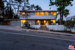 Photo of 3203 Emerald Isle Drive, Glendale, CA 91206 (MLS # 18364628)