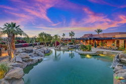 Photo of 72777 Cats Paw Court, Rancho Mirage, CA 92270 (MLS # 18364982PS)