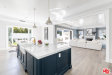 Photo of 121 N Canyon View Drive, Los Angeles, CA 90049 (MLS # 18365166)