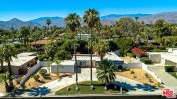 Photo of 73411 Bursera Way, Palm Desert, CA 92260 (MLS # 18365322)