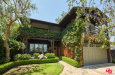 Photo of 545 N Marquette Street, Pacific Palisades, CA 90272 (MLS # 18365636)