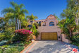 Photo of 16787 Monte Hermoso Drive, Pacific Palisades, CA 90272 (MLS # 18365968)
