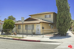 Photo of 2230 Shoredale Avenue, Los Angeles, CA 90031 (MLS # 18366310)