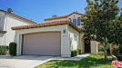 Photo of 28305 Lobelia Lane, Valencia, CA 91354 (MLS # 18366398)