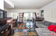 Photo of 1131 Alta Loma Road, Unit 414, West Hollywood, CA 90069 (MLS # 18366974)