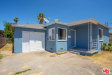 Photo of 21027 Runnymede Street, Canoga Park, CA 91303 (MLS # 18367728)