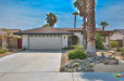 Photo of 30406 Avenida Ximino, Cathedral City, CA 92234 (MLS # 18369844PS)