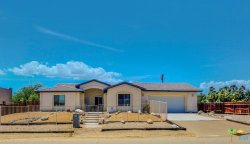Photo of 30075 Desert Moon Drive, Thousand Palms, CA 92276 (MLS # 18369886PS)