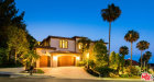 Photo of 1779 E Chastain Parkway, Pacific Palisades, CA 90272 (MLS # 18371040)