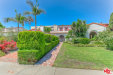 Photo of 463 S Peck Drive, Beverly Hills, CA 90212 (MLS # 18372742)