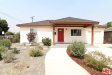 Photo of 2137 Park Rose Avenue, Duarte, CA 91010 (MLS # 18373646)