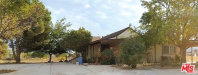 Photo of 9582 Buttemere Road, Phelan, CA 92371 (MLS # 18373664)
